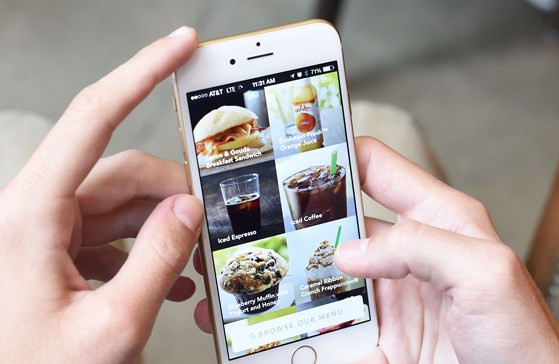 5 loại ứng dụng nên gỡ ngay lập tức khỏi smartphone - Ảnh 5.