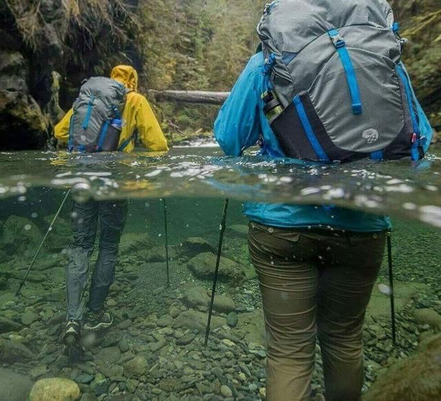 15 địa điểm tuyệt đẹp dành cho người yêu thiên nhiên - Ảnh 11.