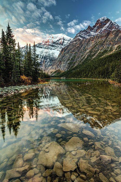 15 địa điểm tuyệt đẹp dành cho người yêu thiên nhiên - Ảnh 12.