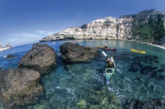 15 địa điểm tuyệt đẹp dành cho người yêu thiên nhiên - Ảnh 10.