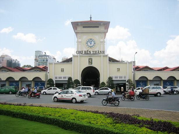 """Đâu là các """"thiên đường du lịch"""" tại Việt Nam trong mắt du khách quốc tế? - Ảnh 6."""