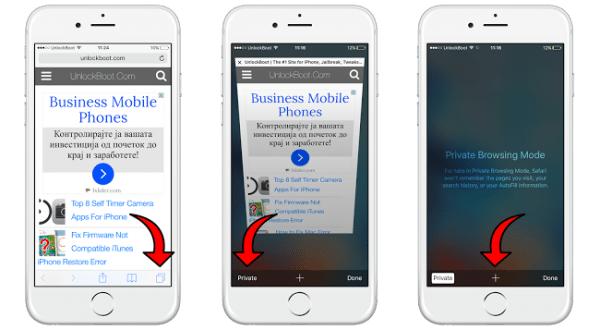 5 thần thoại công nghệ mà bạn đừng bao giờ nên tin khi dùng iPhone - Ảnh 2.
