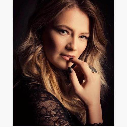 """Bất ngờ với nhan sắc """"già nua"""" của tân Hoa hậu Thế giới Hà Lan - Ảnh 13."""