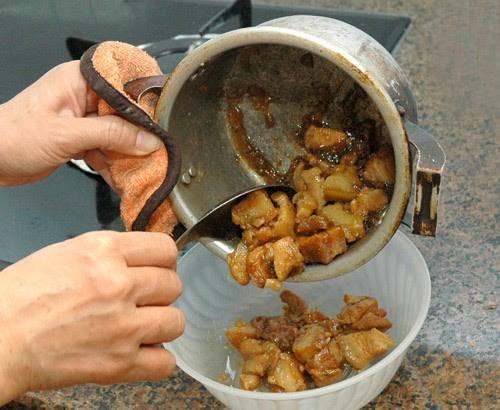 Dùng nồi nhôm nấu ăn có gây hại cho sức khoẻ? - Ảnh 2.