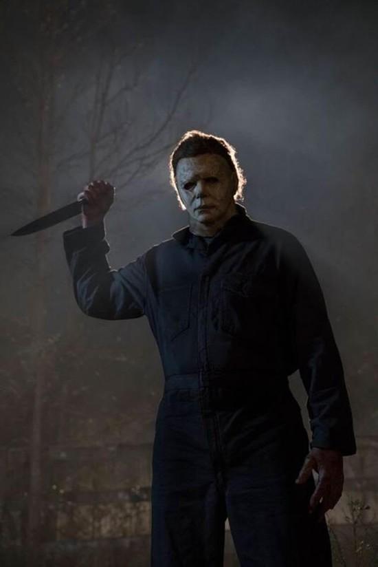 Tác phẩm kịch độc mùa Halloween của ông hoàng Blumhouse tung trailer đầu tiên - Ảnh 1.