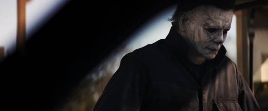 Tác phẩm kịch độc mùa Halloween của ông hoàng Blumhouse tung trailer đầu tiên - Ảnh 2.