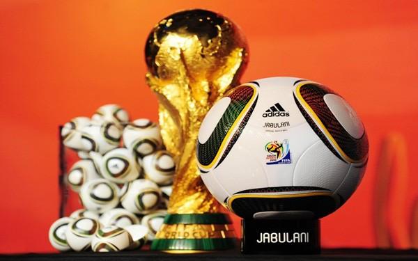 Trực tiếp Thế hệ số 18h30 (14/6): Kiếm tiền thời World Cup cùng nhà kinh doanh Ngọc Tú - Ảnh 2.