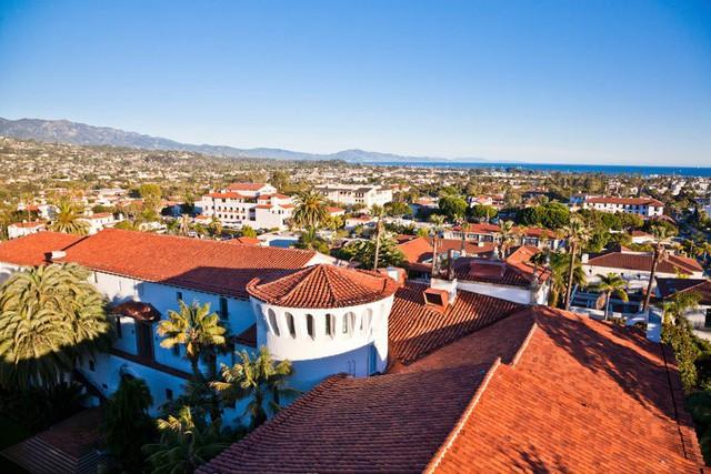 10 thành phố có giá nhà ở đắt đỏ nhất thế giới năm 2018 - Ảnh 7.