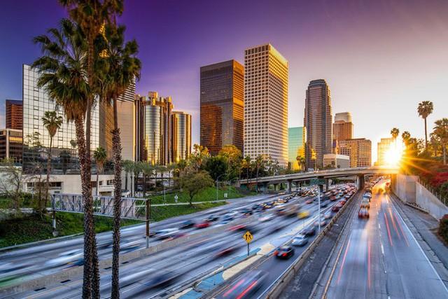 10 thành phố có giá nhà ở đắt đỏ nhất thế giới năm 2018 - Ảnh 8.