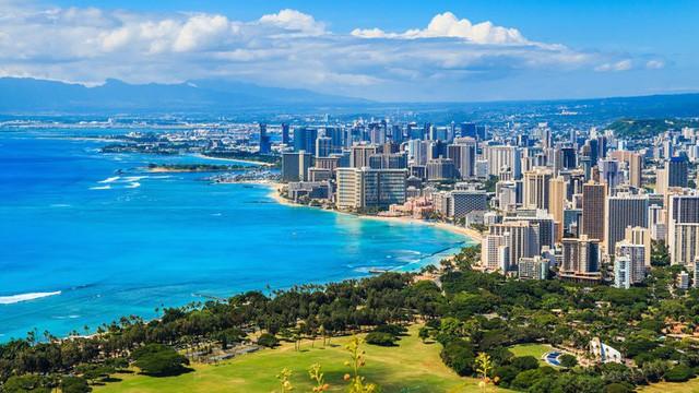 10 thành phố có giá nhà ở đắt đỏ nhất thế giới năm 2018 - Ảnh 9.