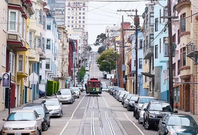10 thành phố có giá nhà ở đắt đỏ nhất thế giới năm 2018 - Ảnh 10.