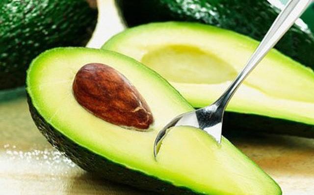 Những loại quả giúp kiểm soát cholesterol - Ảnh 3.