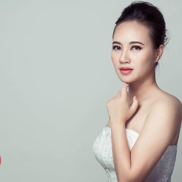 Trực tiếp Thế hệ số 10h00 (27/6): Ca sĩ Khánh Linh đã vượt qua cái bóng của bố mẹ ra sao? - Ảnh 2.