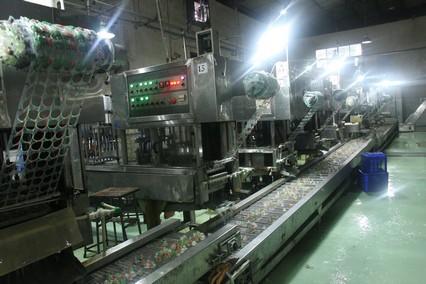 Công ty TNHH Long Hải: Chất lượng sản phẩm là gốc rễ của thương hiệu - Ảnh 3.