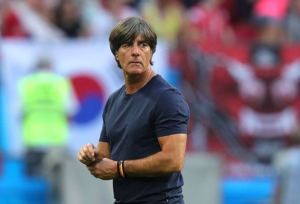 Đại loạn bảng F FIFA World Cup™ 2018: Chuyện kẻ thắng, người thua - Ảnh 8.