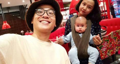 Trực tiếp Thế hệ số 18h30 (28/6): Lên kế hoạch cho ngày gia đình của rapper Võ Việt Phương - Ảnh 1.