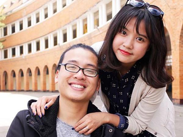 Trực tiếp Thế hệ số 18h30 (28/6): Lên kế hoạch cho ngày gia đình của rapper Võ Việt Phương - Ảnh 2.