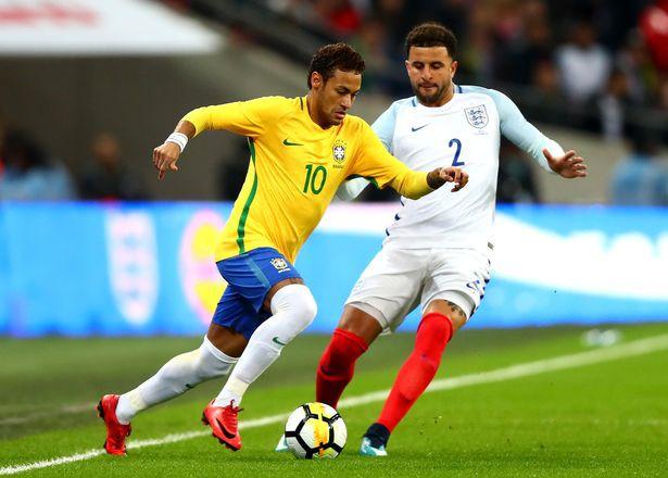 Gạch tên Messi và Ronaldo, Coutinho điểm mặt 2 ngôi sao sẽ sáng nhất World Cup 2018 - Ảnh 2.