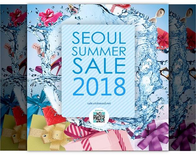 Du lịch Hàn Quốc: Những địa điểm nhất định phải check-in ở Seoul - Ảnh 10.
