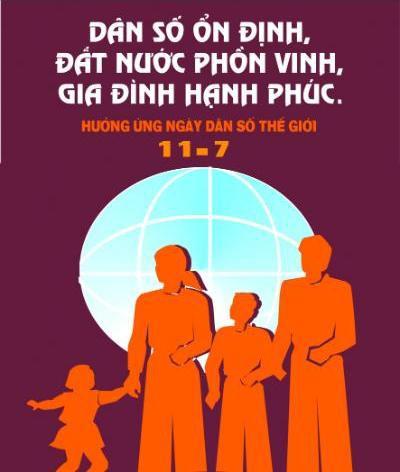 Trực tiếp Thế hệ số 10h00 (11/7): Hưởng ứng ngày Dân số Thế giới 11/7 - Ảnh 1.