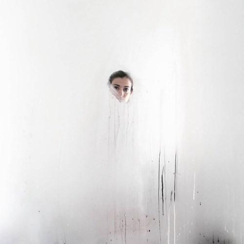 Những bức ảnh nghệ thuật đẹp lung linh, đầy sáng tạo - Ảnh 2. Những bức ảnh nghệ thuật đẹp lung linh, đầy sáng tạo