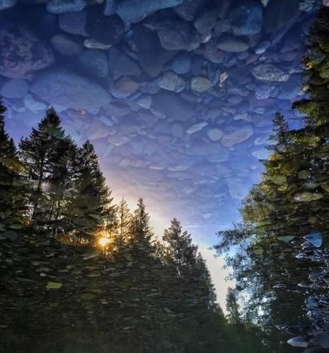 Những bức ảnh nghệ thuật đẹp lung linh, đầy sáng tạo - Ảnh 11.
