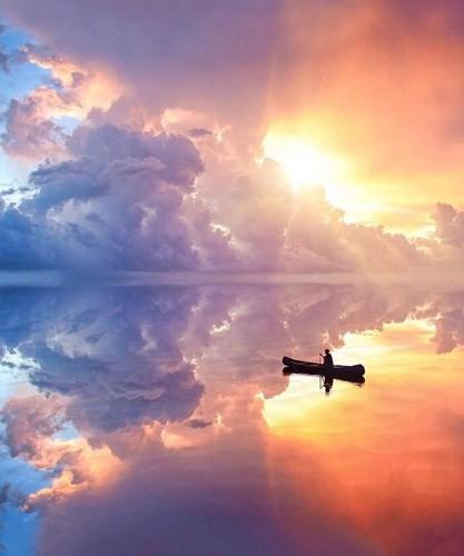 Những bức ảnh nghệ thuật đẹp lung linh, đầy sáng tạo - Ảnh 8.