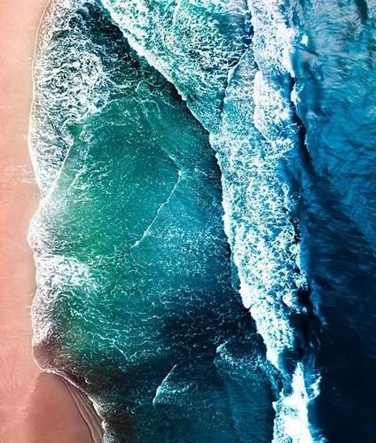 Những bức ảnh nghệ thuật đẹp lung linh, đầy sáng tạo - Ảnh 9.