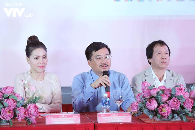 Vì sao không tổ chức Hoa hậu Việt Nam theo format truyền hình thực tế? - Ảnh 2.