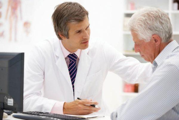 7 triệu chứng cảnh báo bệnh suy thận - Ảnh 2.