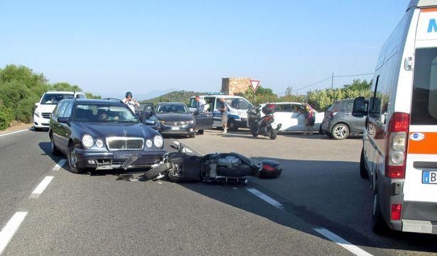 us-actor-george-clooney-involved-in-road-accident-in-sardinia-island-olbia-sassari-italy-10-ju-1-15314909518401629785500.jpg
