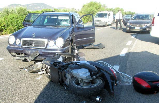 us-actor-george-clooney-involved-in-road-accident-in-sardinia-island-olbia-sassari-italy-10-ju-1531490951853762554186.jpg