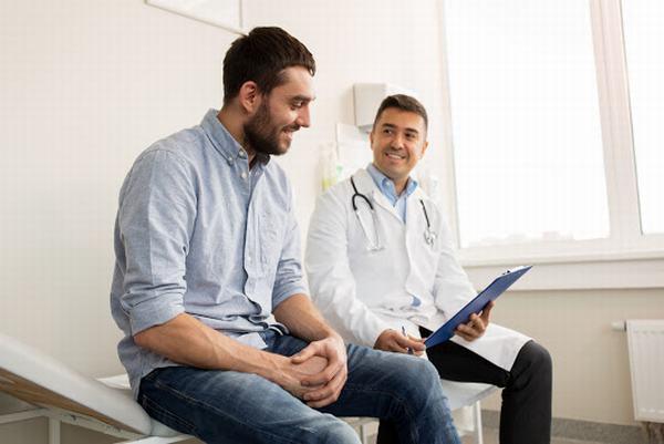 Đường tiết niệu và 2 loại bệnh thường gặp - Ảnh 2.