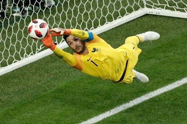 Rashford, Hazard và những ngôi sao thở phào khi EURO tổ chức vào năm 2021 - Ảnh 4.