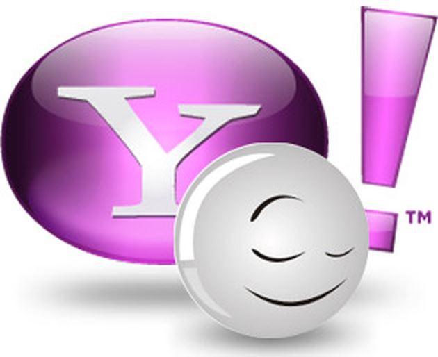 Sau ngày hôm nay 17/7, Yahoo Messenger chính thức chết - Ảnh 3.