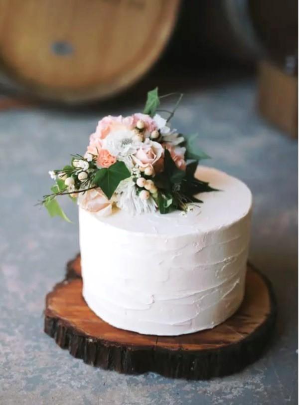 9 lời khuyên nếu muốn tổ chức đám cưới theo cách mới lạ - Ảnh 1.
