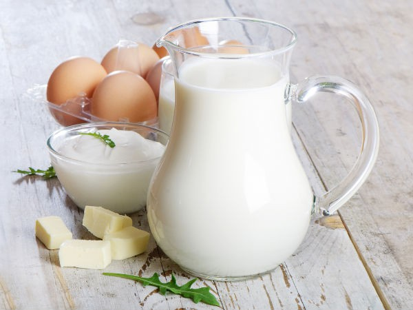 Chế độ ăn phù hợp cho người bệnh ung thư dạ dày - Ảnh 1.