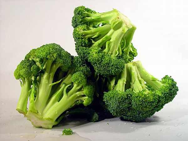 Chế độ ăn phù hợp cho người bệnh ung thư dạ dày - Ảnh 2.