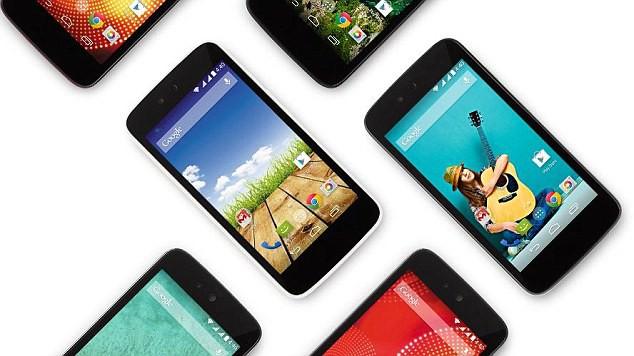 Ấn Độ chứng minh Apple không phải là độc cô cầu bại - Ảnh 2.