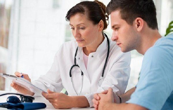 5 triệu chứng báo động bạn mắc bệnh dạ dày cần điều trị - Ảnh 2.