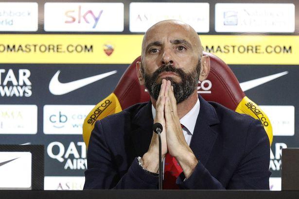 Bị Barcelona nẫng tay trên trên vụ Malcom, AS Roma bực mình đòi kiện - Ảnh 2.