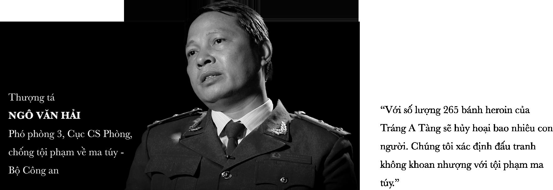 Lần theo dấu vết: Đế chế trùm ma túy Tàng Keangnam sụp đổ vì... một người phụ nữ - Ảnh 10.