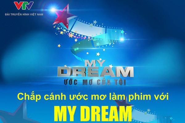 My Dream - nơi tài năng làm phim của người Việt trẻ tỏa sáng! - Ảnh 1.