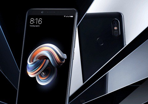 8 smartphone giá rẻ đáng mua nhất hiện nay - Ảnh 2.