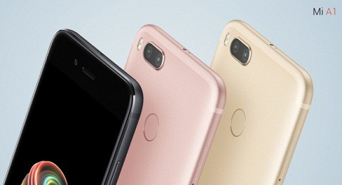 8 smartphone giá rẻ đáng mua nhất hiện nay - Ảnh 4.