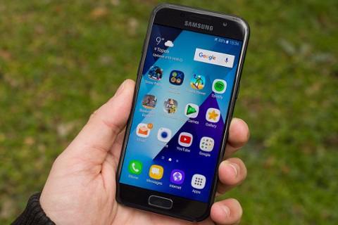 8 smartphone giá rẻ đáng mua nhất hiện nay - Ảnh 5.