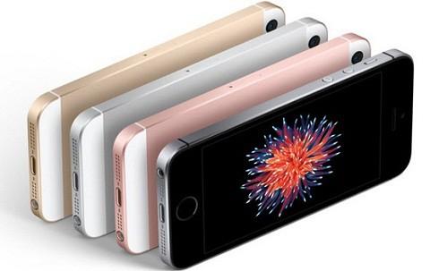 8 smartphone giá rẻ đáng mua nhất hiện nay - Ảnh 7.