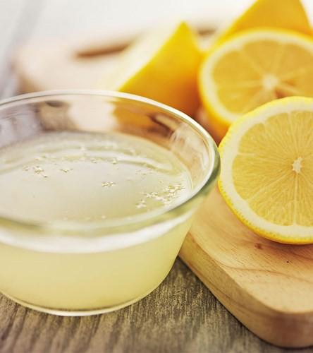 Tác dụng phụ nghiêm trọng nếu uống quá nhiều nước chanh - Ảnh 6.