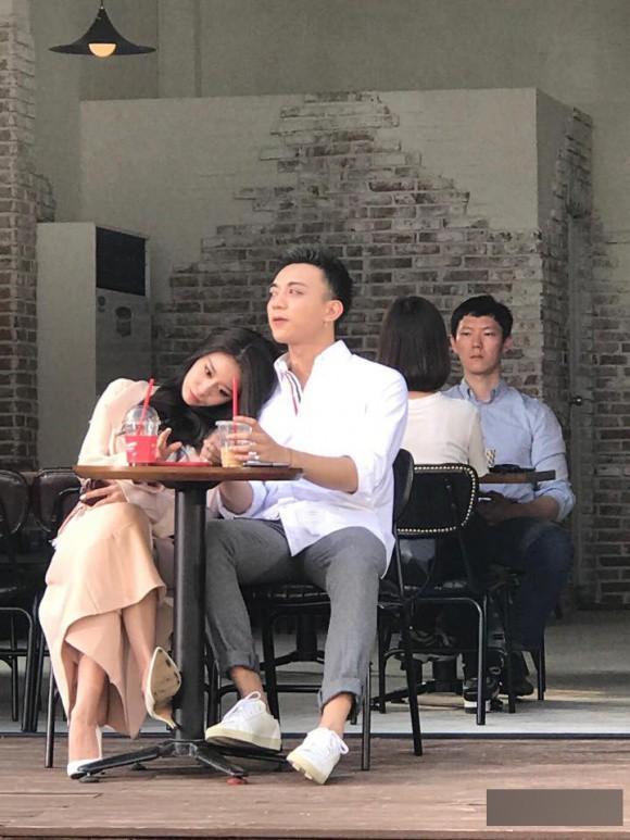 Soobin Hoàng Sơn bắt tay Jiyeon (T-ara) ra mắt MV mới - Ảnh 2.