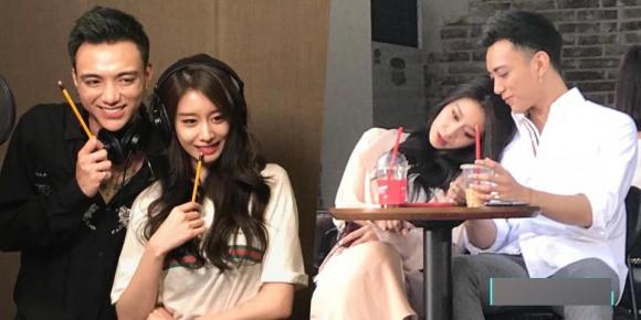 Soobin Hoàng Sơn bắt tay Jiyeon (T-ara) ra mắt MV mới - Ảnh 3.